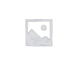Сортировщик банкнот